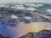 aerial-impressions-blue_glenn