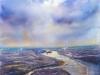 susq-aerial-impressions_300ppi