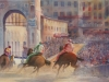 the-palio-img_4876