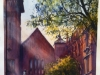 Trinity Reformed Church - York Historic District
