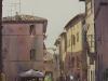 tuscanview-480x600-72dpi-nca